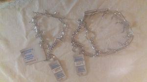 Sprenger pronged training collars for Sale in Hoquiam, WA