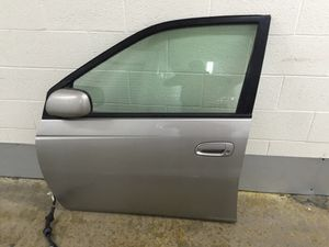 2000-2003 Toyota Prius Parts for Sale in Gaithersburg, MD