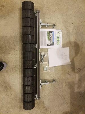 Big League Lawn Striping Kit for Sale in Burlington, KY