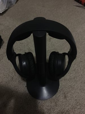 Sony wireless headphones for Sale in Bailey's Crossroads, VA