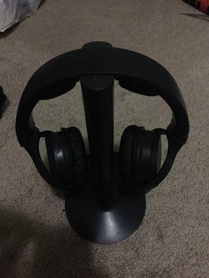 Sony wireless headphones for Sale in Bailey's Crossroads, VA