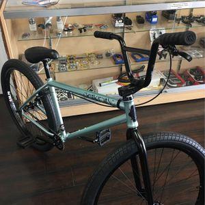 """Kink Drifter 26"""" BMX Bike In Stock!! for Sale in El Cajon, CA"""