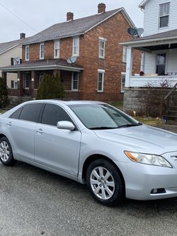 the car is in good condition, I use it every day, but I have a big family and I need a minivan for Sale in Boswell,  PA