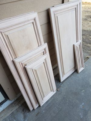 Refinishing kitchens cabinets free stimate for Sale in Montclair, CA