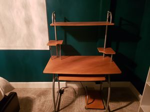 Computer Desk for Sale in San Diego, CA