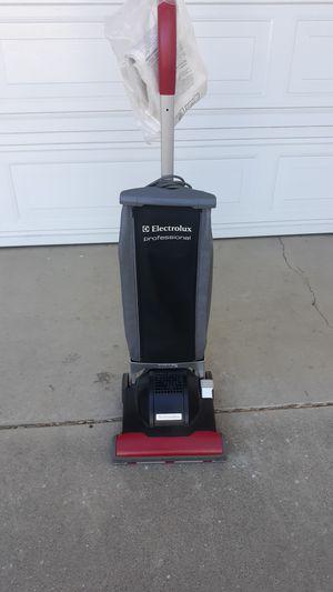 Electrolux Professional vacuum for Sale in Pomona, CA
