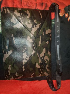 QUAY laptop bag for Sale in Whittier, CA
