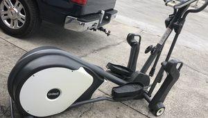Elliptical exercise machine for Sale in Dunedin, FL