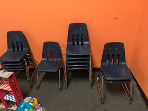 Kids chairs for Sale in Santa Clara, CA