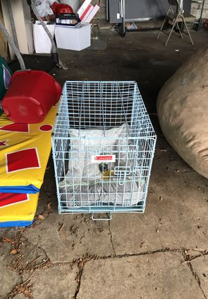 Dog kennel for Sale in Methuen, MA