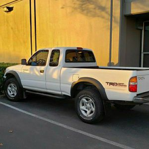 2001 Toyota Tacoma for Sale in Union City, CA