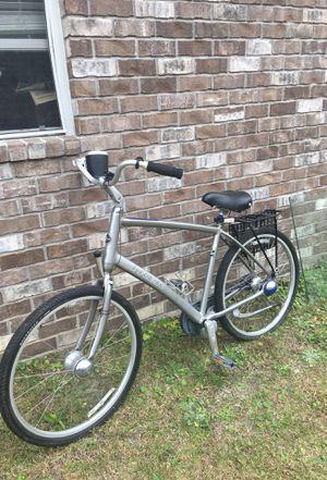 Trek Bicycle for Sale in Savannah, GA