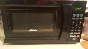 Kitchen Appliances for Sale in Methuen, MA