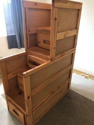 staircase cabinet for Sale in Olivehurst, CA