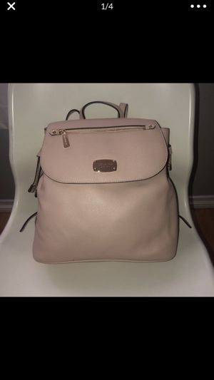 Michael Kors Purse/Backpack for Sale in Las Vegas, NV