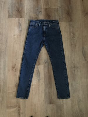 Levi's 510 Skinny Fit Jeans Size 30 for Sale in Marlboro Township, NJ
