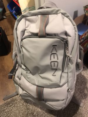 KEEN backpack for Sale in Portland, OR