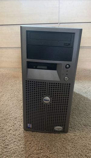 PC NEED GONE TODAY for Sale in Tamarac, FL