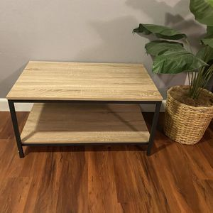 Tv Stand/ Coffee table for Sale in San Jose, CA