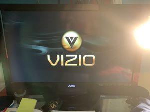 Vizio VA320M 32-Inch Total HD 1080p LCD HIGH DEFINITION TV for Sale in Boca Raton, FL
