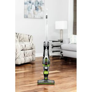 Bissell Adapt Ion XRT 2-in-1 Cordless Vacuum | 23874 for Sale in Chicago, IL
