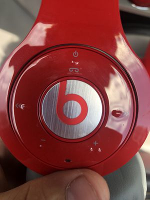 Beats wireless for Sale in Converse, TX