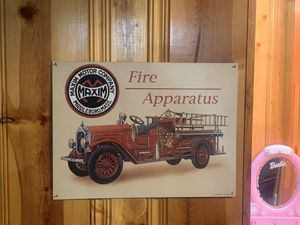 NICE Antique signs! Great condition for Sale in Harpers Ferry, WV