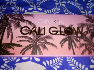 Cali glow.... Beauty creations for Sale in Riverside, CA
