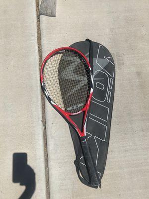 Head MG.5 Tennis Racket for Sale in Phoenix, AZ