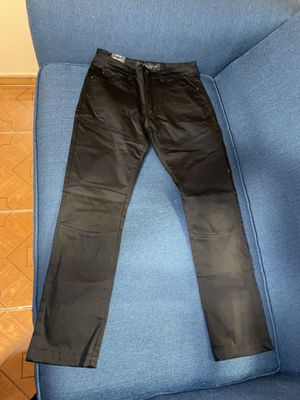 Fitted jeans for men size 34x30 for Sale in Kissimmee, FL