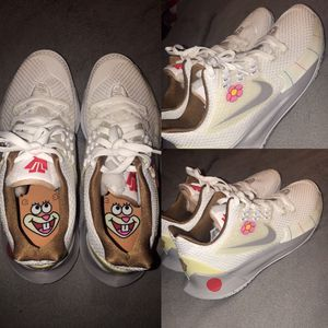 Sandy kyrie low 2 for Sale in Bunker Hill, WV