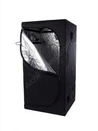 Grow tent for Sale in Yucca Valley, CA