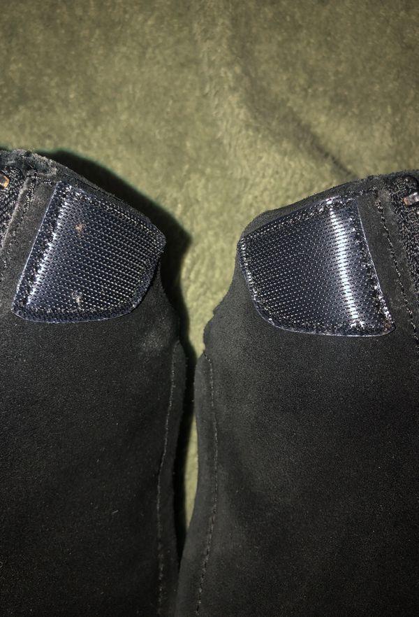 Yeezy Boost 750 Triple Black