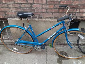 Royce Union 3 Speed Cruiser Bicycle for Sale in Palm Harbor, FL