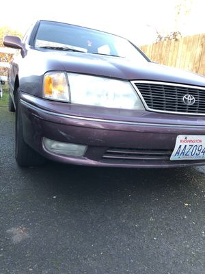 Toyota Avalon for Sale in Battle Ground, WA