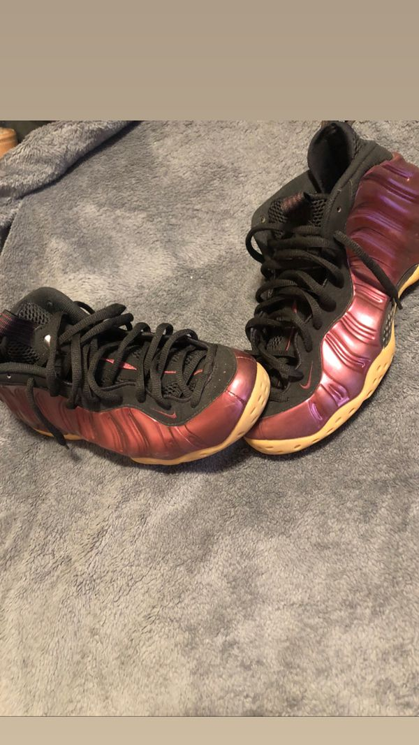 For sale 9.5 and 10