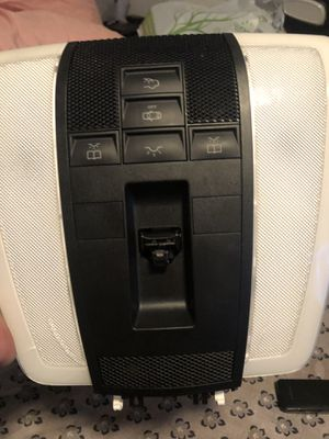 Mercedes c350 oem for Sale in Upland, CA