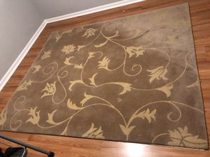 Area Rug for Sale in Burke, VA
