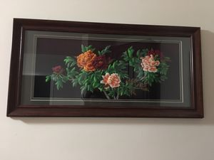 3D wall art for Sale in Ashburn, VA