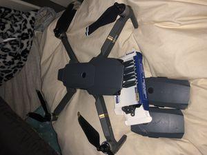 DJI Mavic Pro Drone for Sale in Waterbury, CT