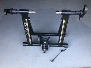 Bike Trainer for Sale in Colorado Springs, CO