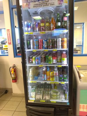 Imbera Prime Commercial Refrigerator for Sale in Phoenix, AZ