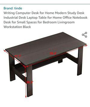 Office Desk for Sale in Stone Ridge, VA