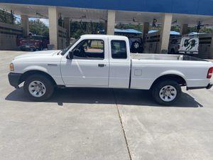 2008 Ford Ranger for Sale in Austin, TX