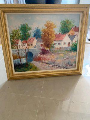 Free Frame wall art for Sale in Hallandale Beach, FL