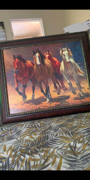 $35 for Sale in Oxnard, CA