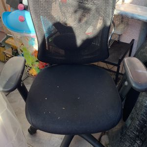 Chair, Silla $30 for Sale in Compton, CA