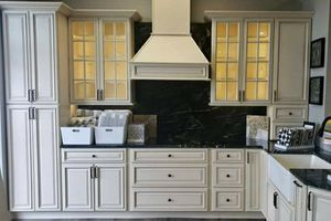 Shaker Cabinets 👊 Brand New for Sale in Rockville, MD