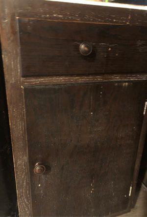 Kitchen cabinets for Sale in Elkridge, MD