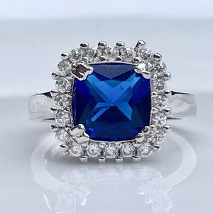 Gold plated ring size 7 for Sale in Silver Spring, MD